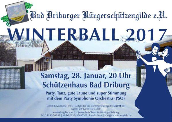 winterball-plakat-2017-p1